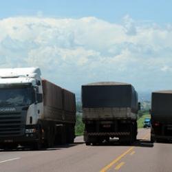 Planificar rutas de transporte