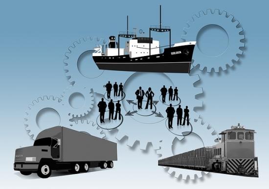 Qué es la logística inversa