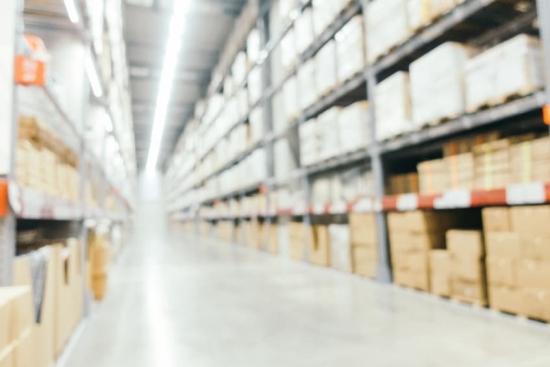 Método ABC inventarios