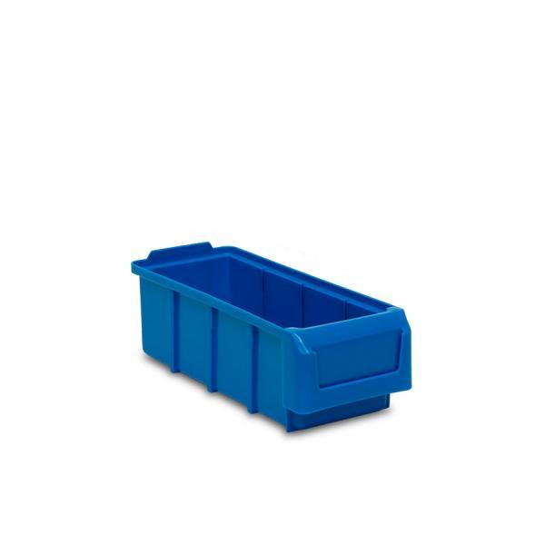 Cajón de plástico nº 301