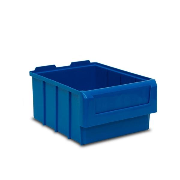 Cajón de plástico nº 303