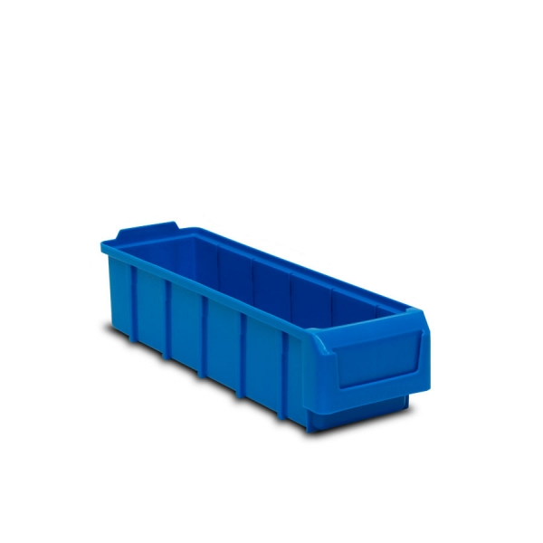 Cajón de plástico nº 401