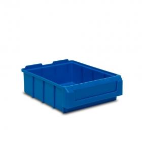 Cajón de plástico nº 302