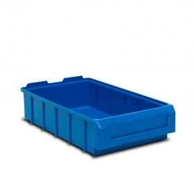Cajón de plástico nº 402