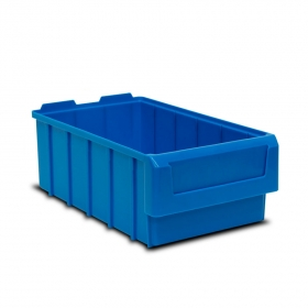 Cajón de plástico nº 403